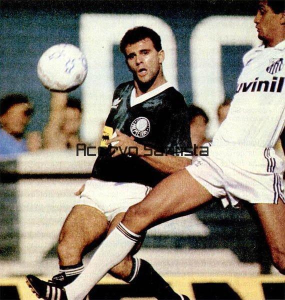 1987-03-29-santos-2-x-2-palmeiras-paulista-o-ponta-roberto-carlos-x-claudinho-600