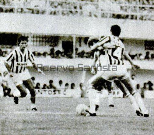 1987-04-19-santos-3-x-2-sao-paulo-raul-segura-le-e-faz-penalti
