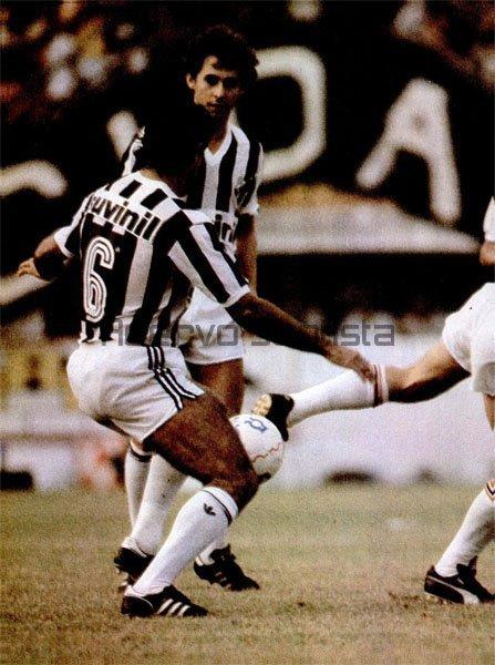 1987-04-19-santos-3-x-2-sao-paulo-toninho-carlos-e-mendonca