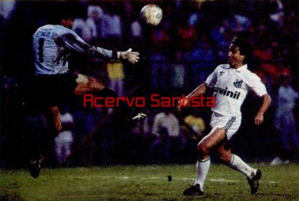 1987-05-09-santos-3-x-1-portuguesa-serginho-x-osvaldo-600