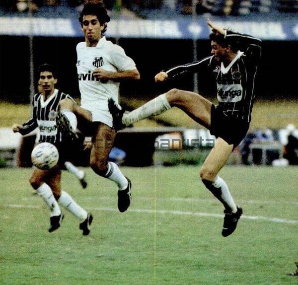 1987-06-07-santos-2-x-0-corinthians-paulista-edmar-e-everton-x-nildo-600