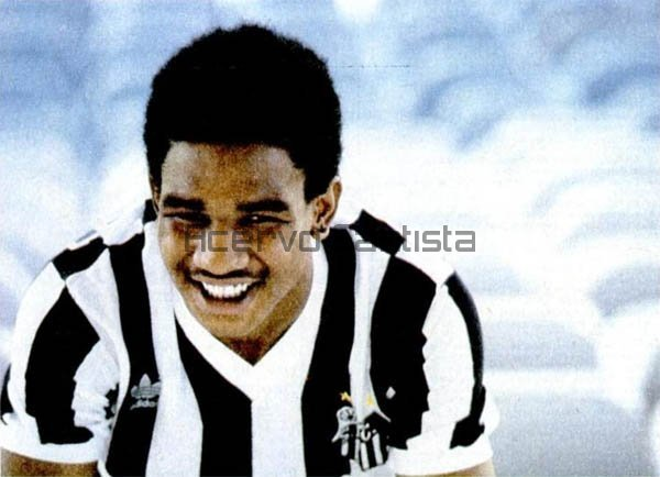 1987-06-15-cesar-sampaio-se-destaca-no-santos-e-chega-a-selecao-que-vai-ao-torneio-de-toulon-600