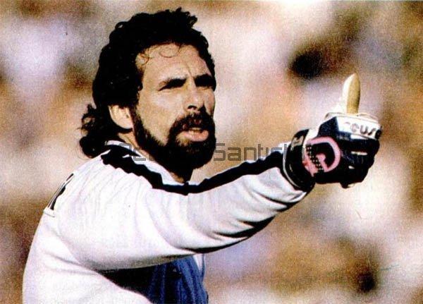 1987-07-13-rodolfo-rodriguez-2-600