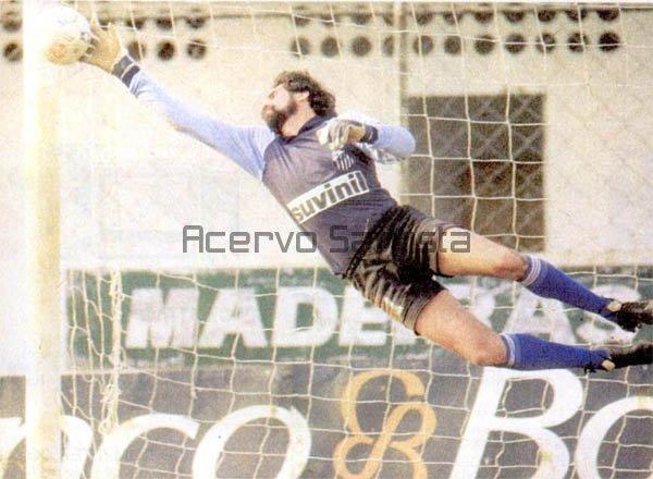 1987-07-13-rodolfo-rodriguez-600