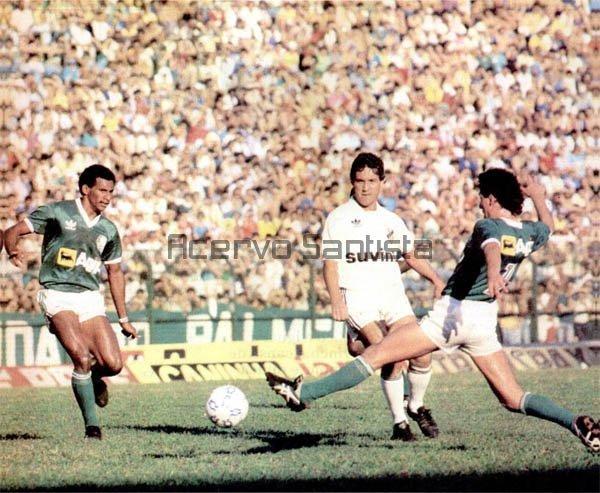 1987-07-26-santos-1-x-2-palmeiras-renato-osvaldo-e-junior-600
