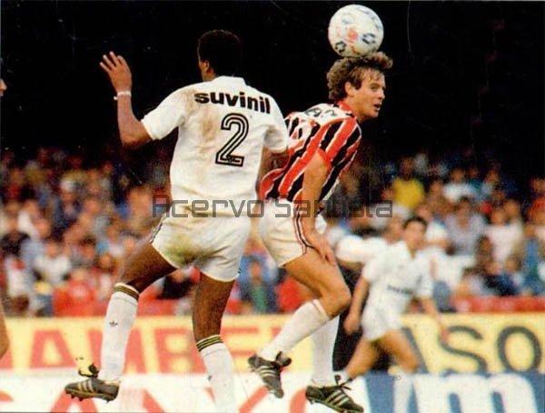 1987-08-02-santos-0-x-1-sao-paulo-paulista-pedro-paulo-e-le-600
