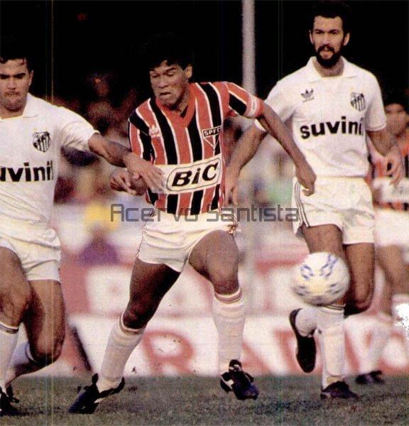 1987-08-02-santos-0-x-1-sao-paulo-paulista-toninho-carlos-muller-e-de-leon-600