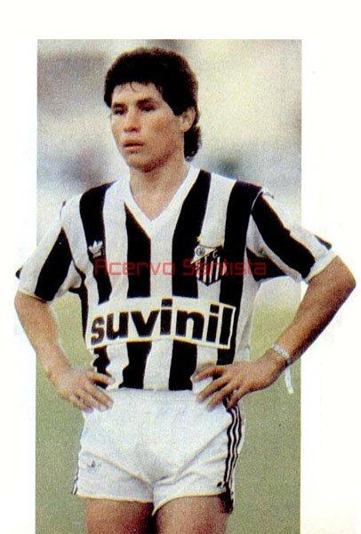 1987-08-10-arizinho-600