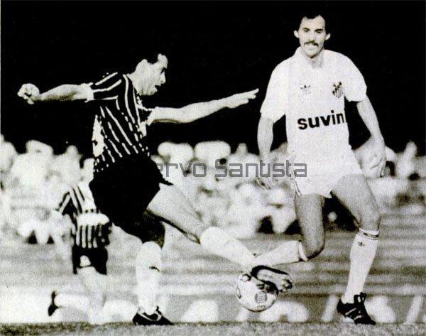 1987-08-16-corinthians-5-x-1-santos-paulista-eduardo-amorim-e-mendonca-600