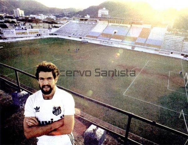 1987-08-24-uruguaio-hugo-de-leon-na-vila-600