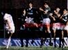 1987-03-29-santos-2-x-2-palmeiras-paulista-claudinho-cobra-falta-600