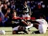 1987-03-29-santos-2-x-2-palmeiras-paulista-guina-e-agarrado-por-toninho-carlos-cabecadas-perfeitas-nos-gols-palmeirenses-600