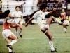 1987-05-09-santos-3-x-1-portuguesa-nildo-600