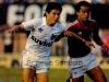 1987-06-28-santos-1-x-0-juventus-arizinho-600