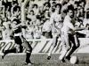 1987-08-09-santos-xv-de-piracicaba-paulista-toninho-claudinho-e-de-leon-empate-conveniente-para-as-duas-equipes-600