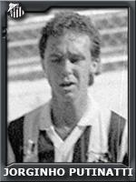 f_jorginhoputinatti1989
