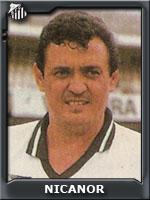 Nicanor de Carvalho