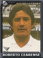 Roberto Cearense