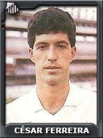 f_cesarferreira1989