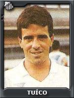 f_tuico1989