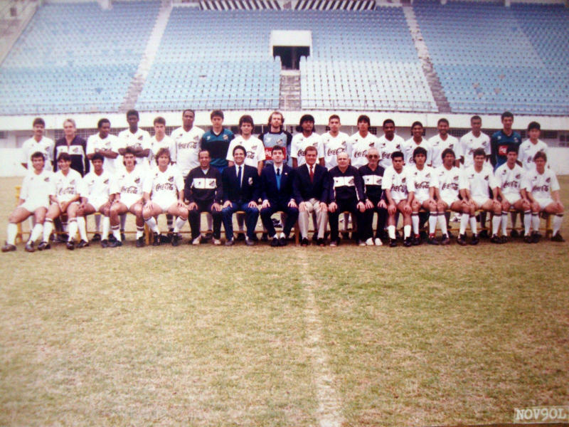 1990-elenco