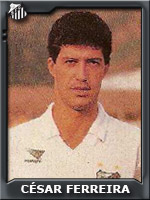 f_cesarferreira1990