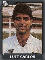 f_luizcarlos1990