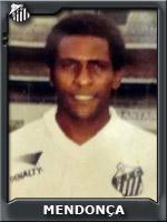 f_mendonca1990
