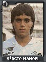 f_sergiomanoel1990