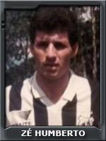 Zé Humberto
