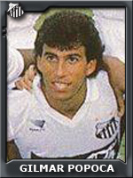 f_gilmarpopoca1990sp