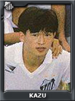 f_kazu1990sp