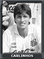 f_carlinhos1991