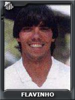 f_flavinho1991