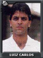 f_luizcarlos1991