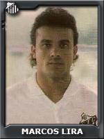 f_marcoslira-br1991