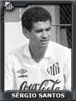 f_sergiosantos1991
