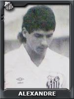 f_alexandremenudo1992