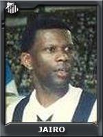 f_jairo1992