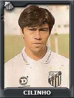 f_cilinho1993