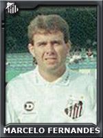 f_marcelofernandes1993