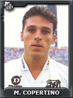 f_mauriciocopertino1993