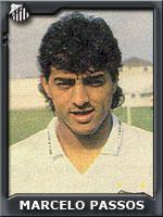 Marcelo Passos
