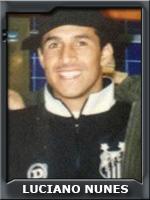 Luciano Nunes