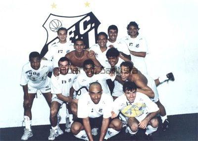 1995-vice-campeoes-brasileiros