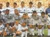 Time que encarou Fluminense na Semifinal do Brasileirão 1995 no Pacaembu