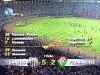 Santos 5 x 2 Fluminense - Brasileiro 1995