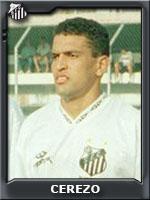 f_cerezo1995