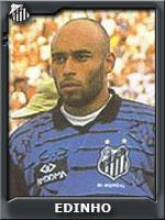 f_edinho1995