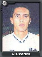 f_giovanni1995b